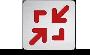 icon-set-3